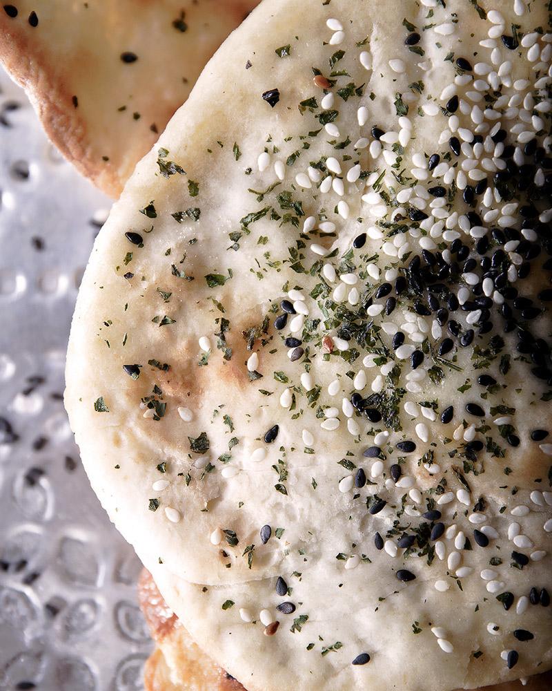 naan-flatbread