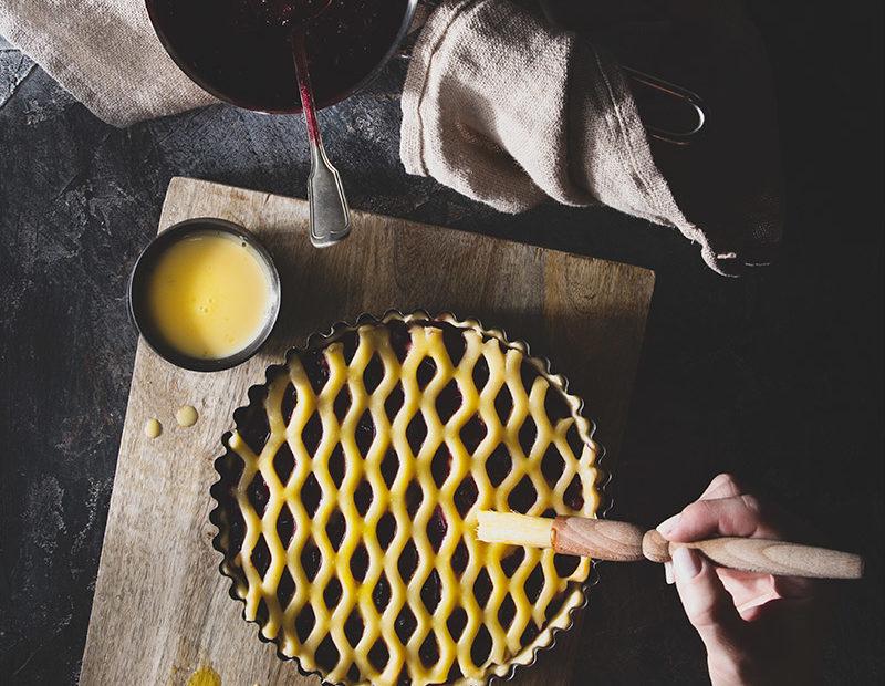 crust-pie