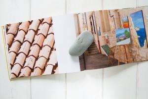 svetlanalarina-france-photosbook