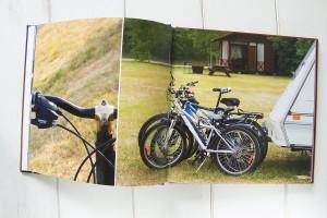 svetlanalarina-photos-bike-page-in-photobook