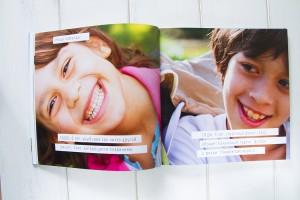svetlanalarina-photos-children-page-in-family-photobook