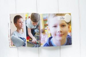 svetlanalarina-photos-children-photobook-with-personal-page