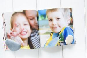 svetlanalarina-photos-children-photobook-with-portrait-pages
