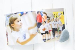 svetlanalarina-photos-children-photobook