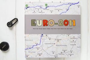 svetlanalarina-photos-euro2011-photobook