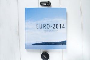 svetlanalarina-photos-euro2014-photobook