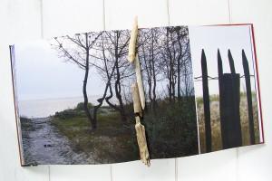 svetlanalarina-photos-euro2015-photobook