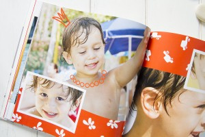 svetlanalarina-photos-family-page-in-travel-photobook