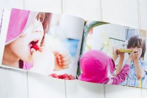 svetlanalarina-photos-family-page-insummer-photobook