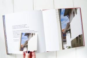 svetlanalarina-photos-france-photobook