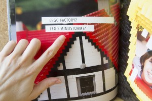 svetlanalarina-photos-lego-page-in-photobook