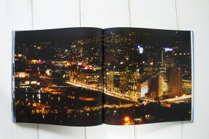 svetlanalarina-photos-oslo-page-in-photobook