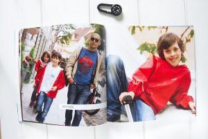 svetlanalarina-photos-page-in-family-photobook