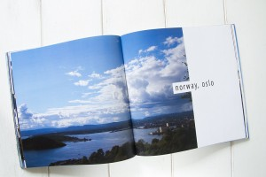 svetlanalarina-photos-photobook-about-norway