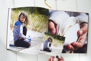 svetlanalarina-photos-photobook-page-and-photo
