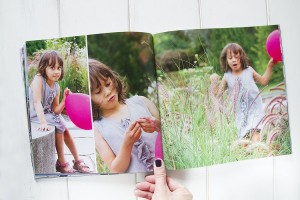 svetlanalarina-photos-sweden-photobook