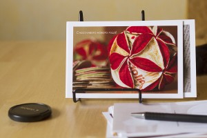 svetlanalarina-photos-happy-new-year-photo-postcard