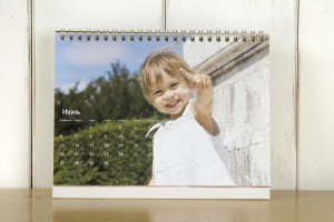 svetlanalarina-photos-baby-june-page-in-photo-calendar