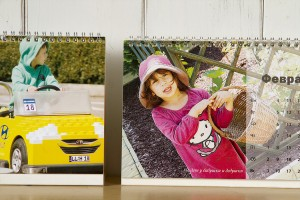 svetlanalarina-photos-two-photo-calendars